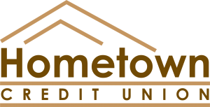 Hometown Credit Union Logo